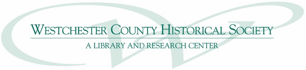 Westchester County Historical Society